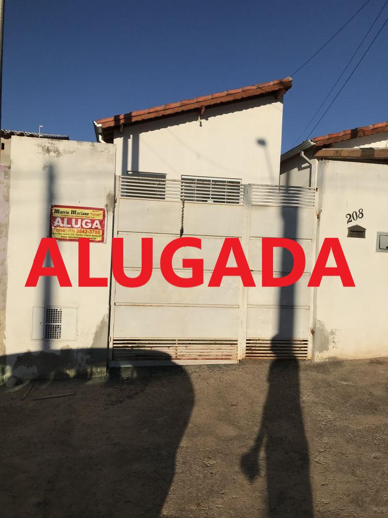 CASA NA VILA SÃO PAULO