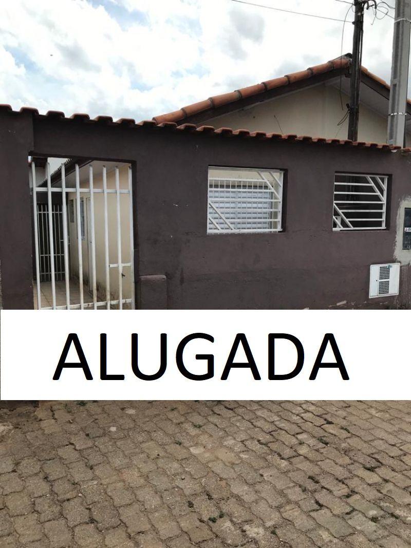 CASA NO SÃO JUDAS
