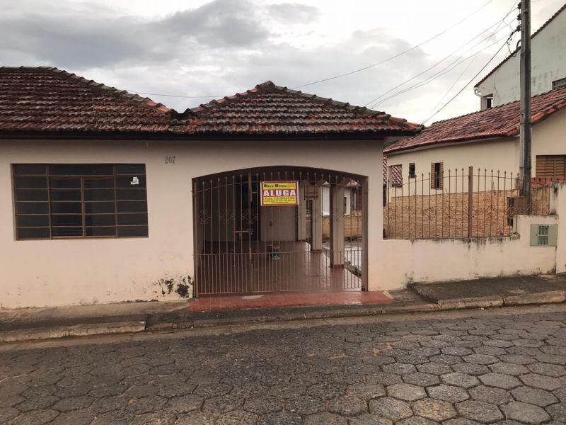 IMÓVEL EM RIBEIRÃO GRANDE