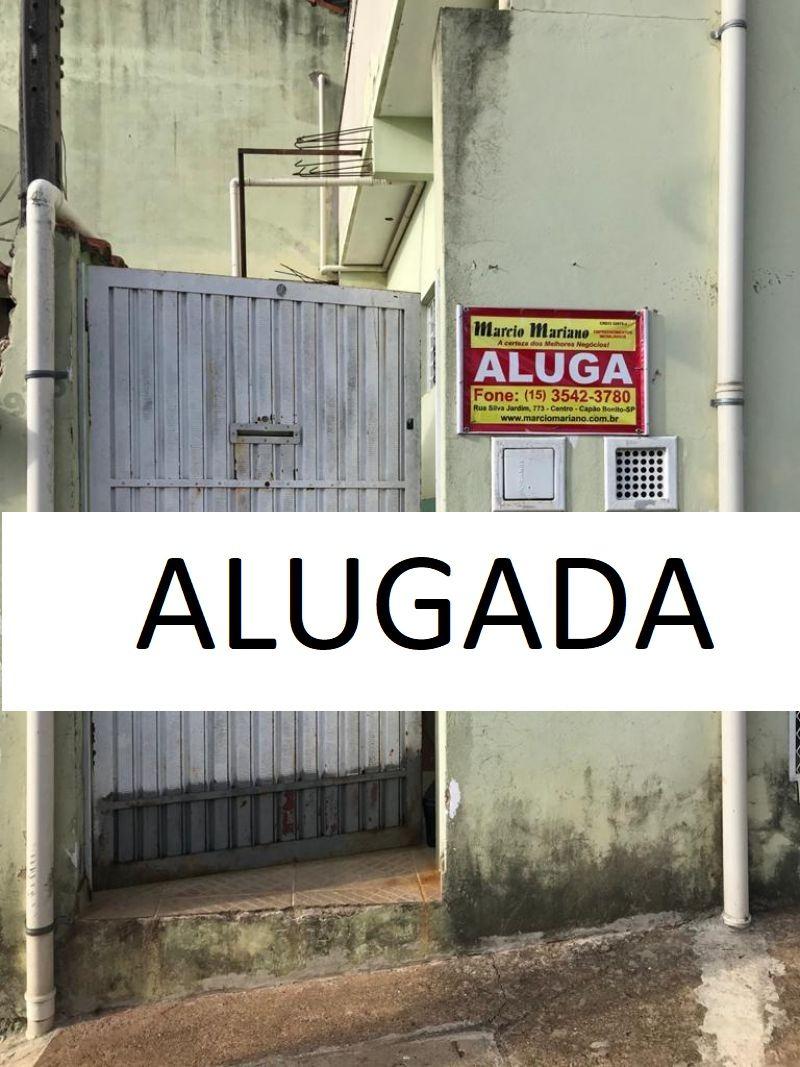 IMÓVEL NO BAIRRO BELA VISTA