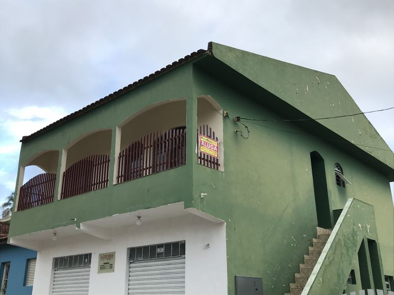 IMÓVEL NO CENTRO DE RIBEIRÃO