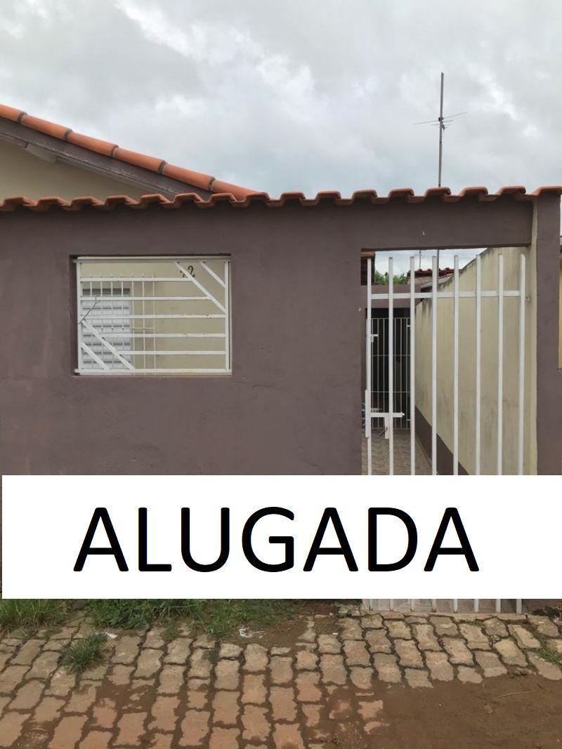 IMÓVEL NO SÃO JUDAS