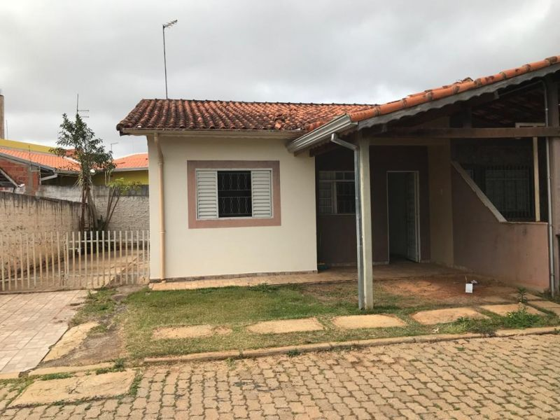 IMOVEL PARA LOCAÇÃO JARDIM ALVORADA