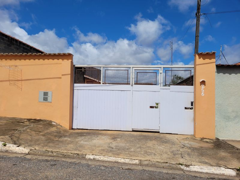 Imóvel Vila Santa Rosa