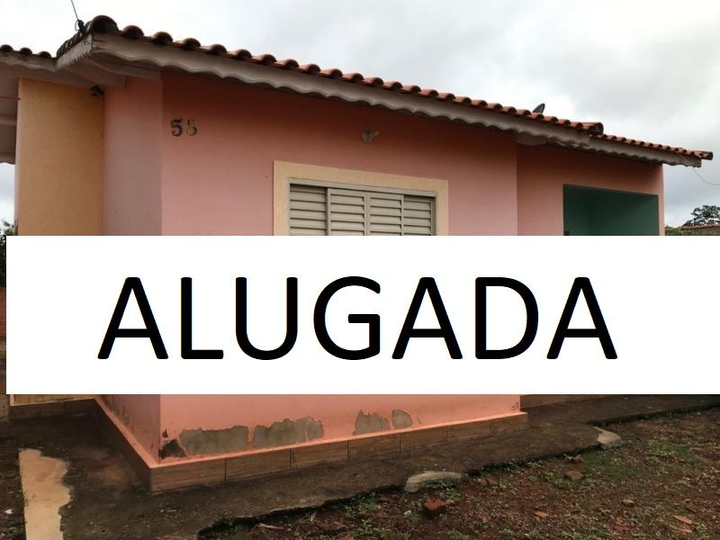ÓTIMA CASA NA GUANABARA