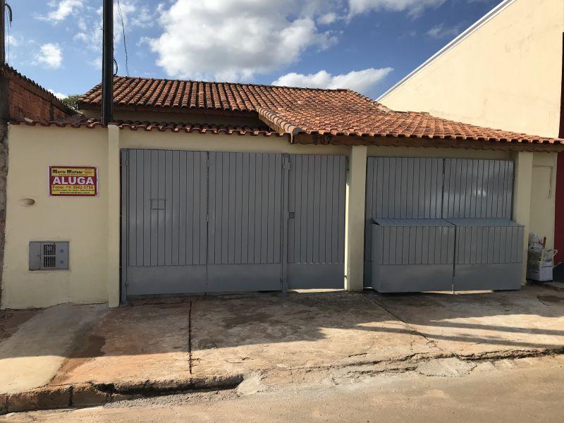 ÓTIMA CASA NA VILA SÃO PAULO