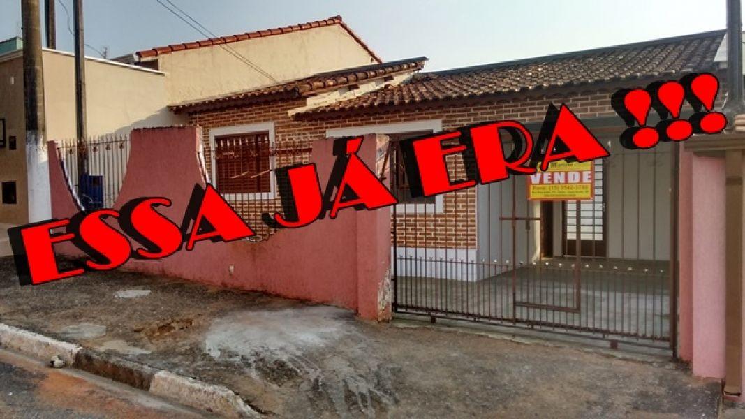 Ótima Casa, Vila Santa Rosa
