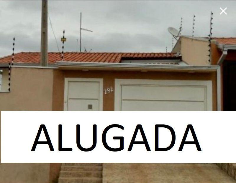 ÓTIMO IMÓVEL JD.ALVORADA