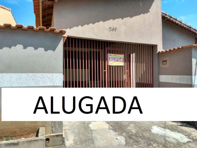 ÓTIMO IMÓVEL NA NOVA CAPÃO BONITO