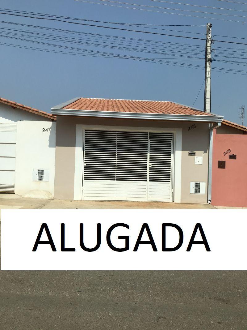 ÓTIMO IMÓVEL NA VILA SÃO PAULO