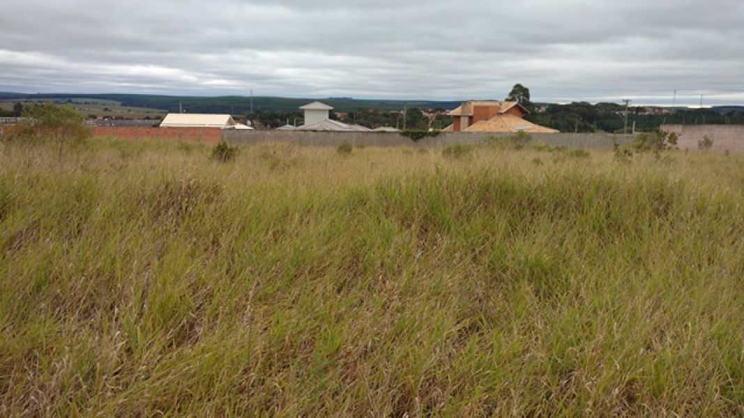 Ótimo terreno no Imbiruçu